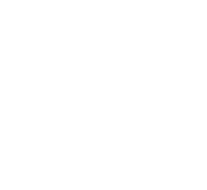 The-Old-House_Logo-white-1